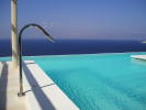 7 bedroom Villa in Cyclades islands...
