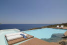 7 bedroom Villa for sale in Cyclades islands...