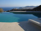 5 bed Villa in Cyclades islands...