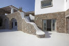 6 bedroom new development in Cyclades islands...