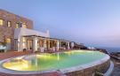 6 bedroom Detached house in Cyclades islands...
