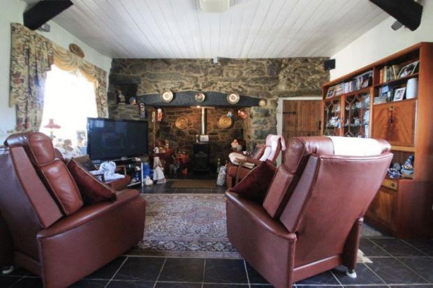 main cottage l...
