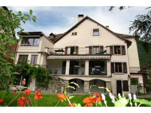 9 bed house for sale in Vaud, Vaud