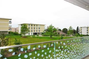 Flat for sale in Vaud, La Tour-de-peilz