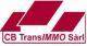 CB Transimmo Sarl, Nyon logo