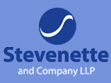 Stevenette & Company LLP Lettings & Sales , Loughton