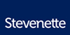 Stevenette & Company LLP Lettings & Sales , Loughton