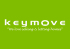 Keymove Sales and Lettings, South Bradford