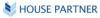House Partner SA, Genève logo