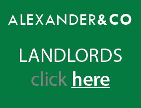 Get brand editions for Alexander & Co, Norwich