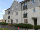 4 bedroom Town House in Sir Alfred Munnings Road...