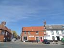 Photo of Market Place, Hingham, NR9