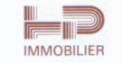HP Immobilier, Genève 3 logo