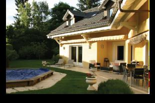 4 bed house for sale in Geneve, Geneve