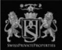 SwissPrivateProperties Sàrl, La Croix (Lutry) logo