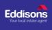 Eddisons Residential, Bramhope logo