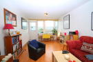 2 bed Maisonette in Berger Road Hackney...