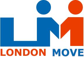 London Move, Londonbranch details