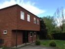 4 bed Detached home to rent in Eastern Green Road...
