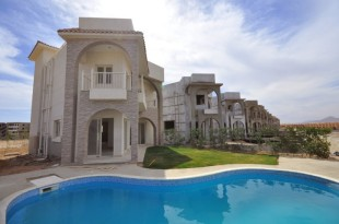 new development for sale in South Sinai...