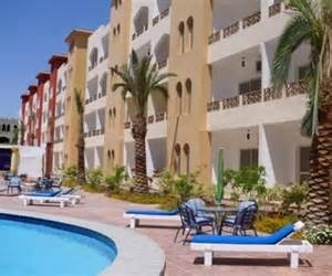 1 bedroom Penthouse for sale in South Sinai...