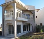 4 bed new development in South Sinai...