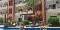 2 bed Penthouse for sale in South Sinai...
