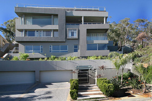 5 bed home in Western Cape, Cape Town...