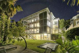 Villa in Western Cape, Cape Town...