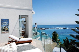 Apartment in Western Cape, Cape Town...