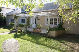 3 bed property for sale in Western Cape, Franschhoek