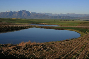 Retirement Property for sale in Western Cape, Riebeek-Wes