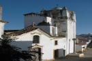 Manor House in Alto Alentejo, Terena for sale