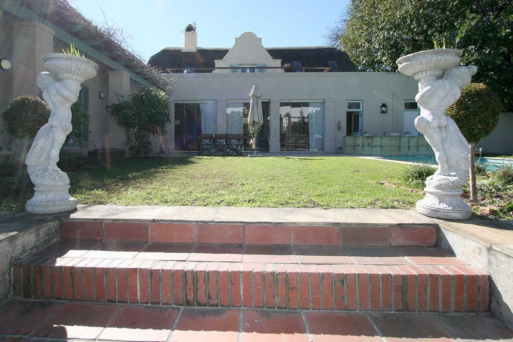 4 bed property for sale in Western Cape, Franschhoek