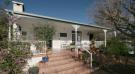 6 bed home for sale in Western Cape, Franschhoek