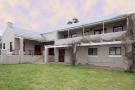 6 bedroom house in Western Cape, Franschhoek