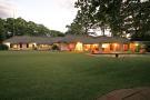 4 bedroom house in Gauteng, Sandton