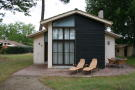 Detached Bungalow for sale in Aquitaine, Gironde...