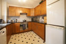 2 bed Terraced home for sale in Mead Way, Midhurst, GU29