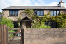 3 bed Detached home in Dockham Road, Cinderford...