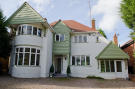 4 bedroom Detached home for sale in Stourbridge Road...