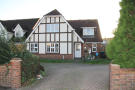 4 bed Detached house for sale in Thorney Bay Road...