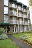Flat for sale in Sandwich Road, Nonington...