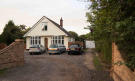 Detached Bungalow for sale in Blake End, Rayne, CM77