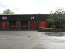 property to rent in Unit 27,