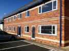 property to rent in Suite B, Kinmel Business Centre, Tir Llwyd Enterprise Park, Kinmel Bay, LL18 5JZ