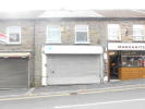 property for sale in 48 High Street, Ferndale, CF43