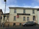 property for sale in Central Chambers, Tredegar, NP22