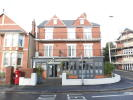 property for sale in Giulianos, Barry, CF62