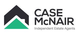 Case McNair Estate Agents, Manchesterbranch details